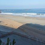 Hotel Meflo Playa Grande照片
