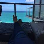 The St. Regis Bal Harbour Resort Photo