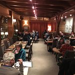 Photo de Restaurant Les Chéserys