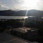 Photo de Rydges Esplanade Resort Cairns