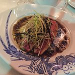 Photo of Tamarind Restaurant