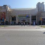 Photo of Diagonal Mar Centro Comercial