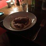 Foto di Deasy's Pub & Fish Restaurant