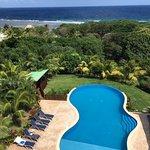 Foto de Club Natale Bay Villas