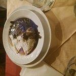 Photo of Regos Restaurant