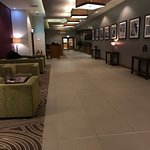 Photo of Jurys Inn Aberdeen