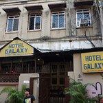 Photo of Hotel Galaxy