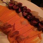 Photo de Restaurant La Cacerola