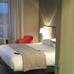 Foto de Hôtel Mercure Périgueux Centre