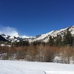 Photo of Aspen Snowmass