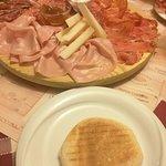 Photo of Bar Il Calice