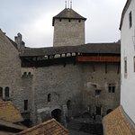 Photo of Chateau de Chillon