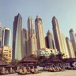 The Westin Dubai Mina Seyahi Beach Resort & Marina Photo