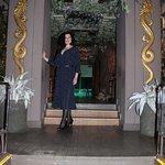 Photo de Gelios Hotel
