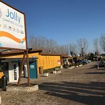 Photo of Camping Village Jolly