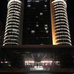 Photo of JW Marriott Absheron Baku