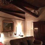 Ansonborough Inn Foto
