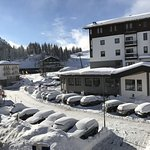 Photo of Falkensteiner Hotel Sonnenalpe