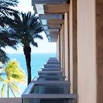Foto de Hollywood Beach Marriott