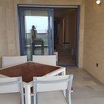 Pierre & Vacances Residenz Altea Port Foto