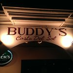 Foto de Buddy's Bar
