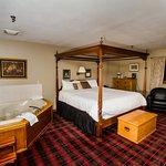 Photo de Brae Loch Inn
