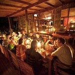 Matava - Fiji's Premier Eco Adventure Resort Foto