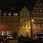 Photo of Monopol Hotel