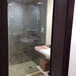 Foto di Hotel Riu Lupita