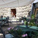 Restaurant Slawenburg