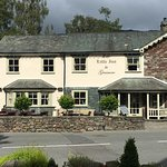 The Little Inn at Grasmere Picture