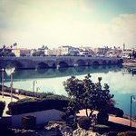 Photo of Adana Hilton SA