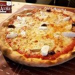 Pizzagora
