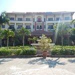 Photo of Bach Dang Hoi An Hotel