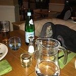 Photo of Ego Mediterranean Restaurant - Lichfield