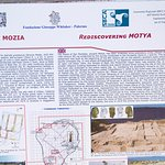 Foto di Isola di Mozia (Mothia)/ San Pantaleo