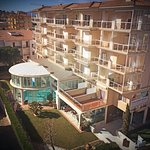 Photo of Hotel Thalassa Sport