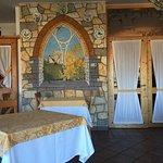 Photo of Hotel Ca' del Bosco