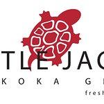 Photo de Turtle Jack's Muskoka Grill