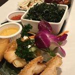 Jumbo Chinese Restaurant & Takeaway