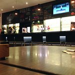 Photo of Ibis Brussels Centre Gare Midi