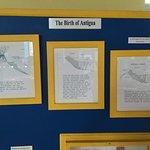 Photo of Museum of Antigua and Barbuda