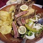 Restaurante Maria Rita Photo