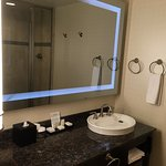 Foto de Embassy Suites by Hilton Raleigh - Durham Airport/Brier Creek