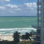 Foto di Lexington Hotel - Miami Beach