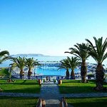 Photo of Mitsis Rinela Beach Resort & Spa