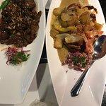 Foto van Karma Thai Restaurant