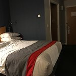 Photo of Holiday Inn Express Lichfield