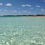 Photo of Xcacel Beach