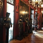 Photo of Museo Cerralbo